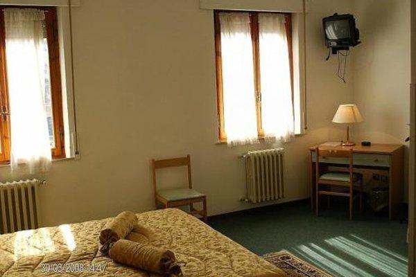 Hotel Etruria - фото 5