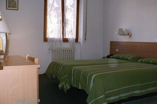 Hotel Etruria - фото 9