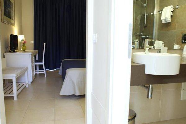 Grand Hotel Daniela - 9