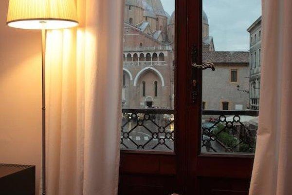 Hotel Belludi 37 - фото 22