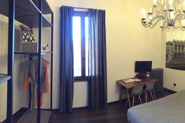 Hotel Belludi 37 - фото 3