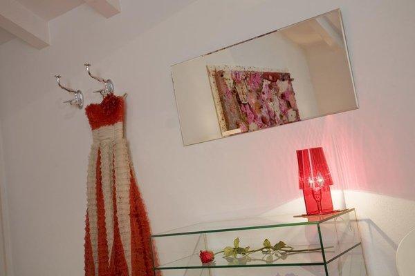 Art Hotel Al Fagiano - 19