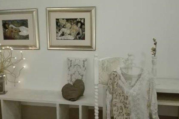 Art Hotel Al Fagiano - 20