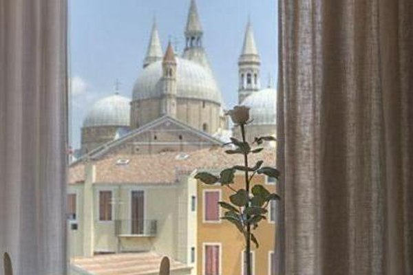 Art Hotel Al Fagiano - 22