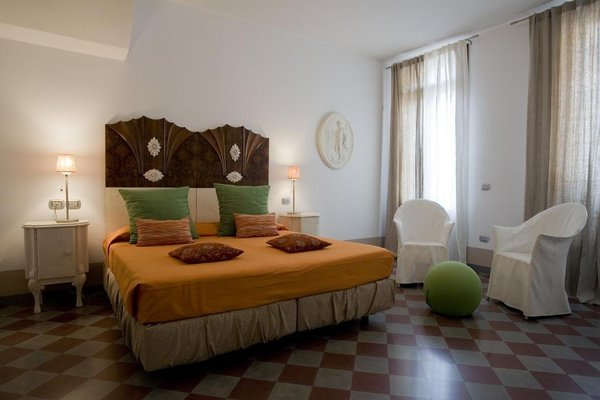 Art Hotel Al Fagiano - 3