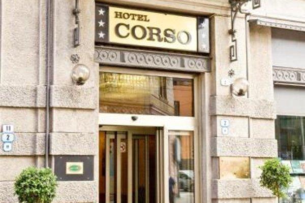 Corso - фото 20