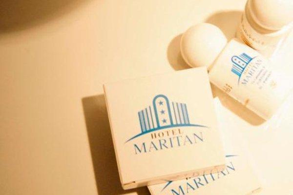 Maritan - фото 13
