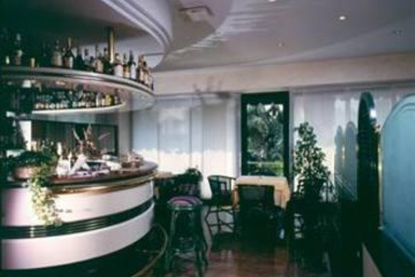 Hotel Giovanni - 16