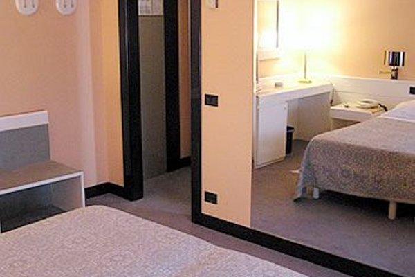 Hotel Giovanni - 4