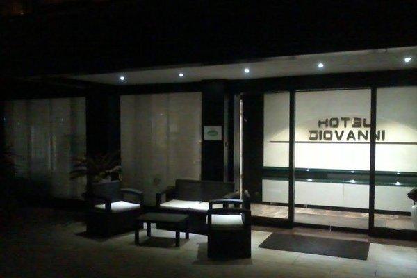 Hotel Giovanni - 6