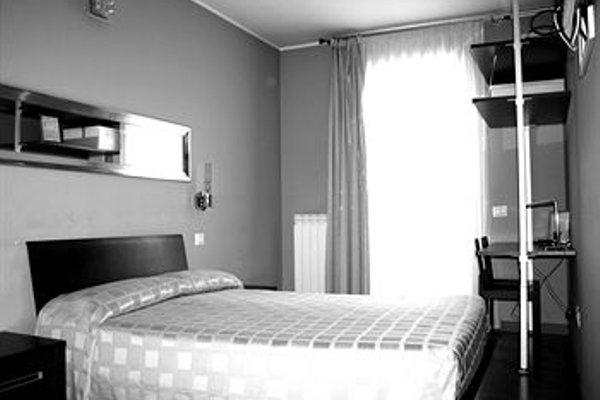 Small Hotel Royal - фото 50