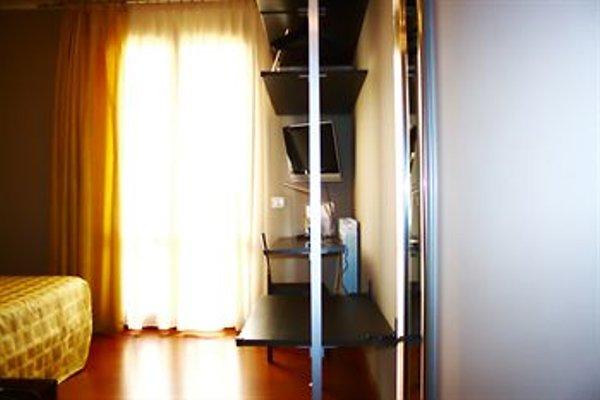 Small Hotel Royal - фото 12