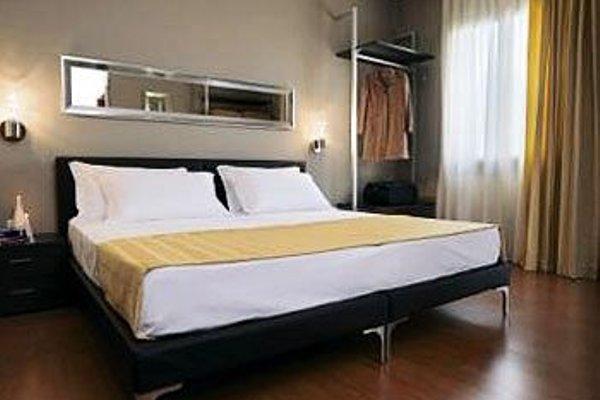 Small Hotel Royal - фото 3