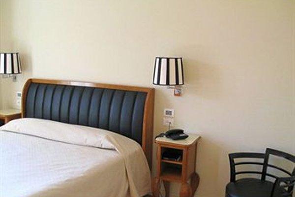 Grand Hotel Certosa - 50