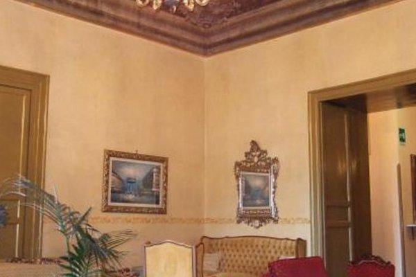 Hotel Orientale - фото 15