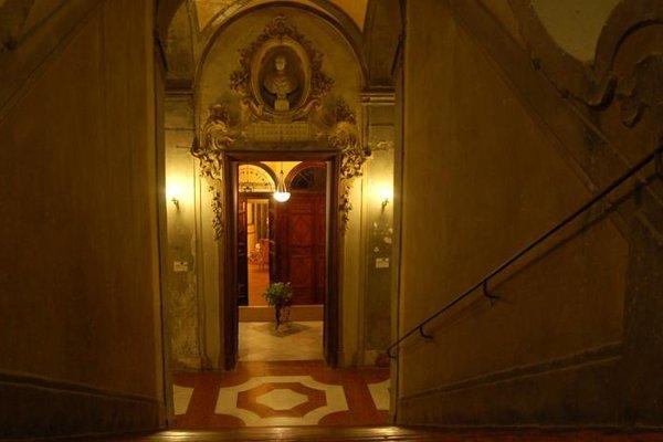 Hotel Orientale - фото 18