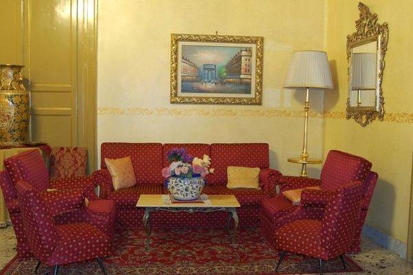 Hotel Orientale - фото 9