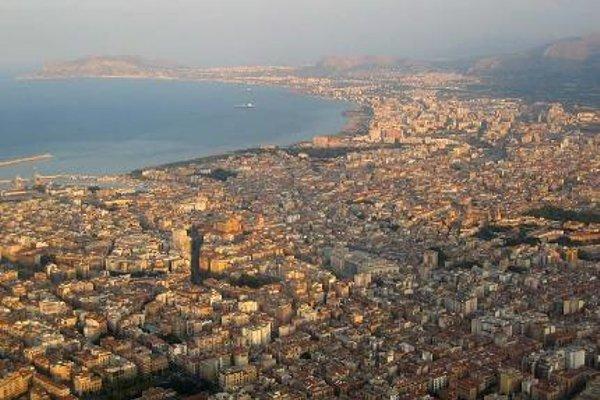 Al Galileo Siciliano - фото 20