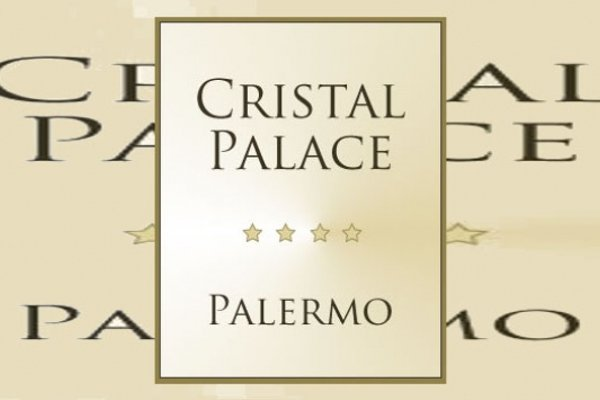 Cristal Palace Hotel - 15