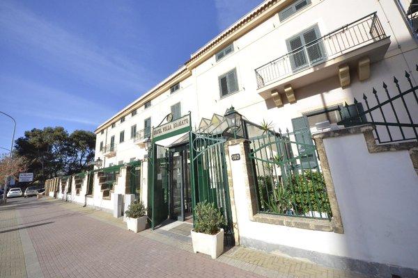 Villa d'Amato - фото 23