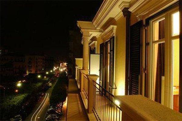 Best Western Ai Cavalieri Hotel - фото 20