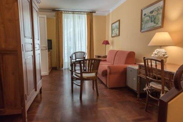 Palazzo Pantaleo - фото 14