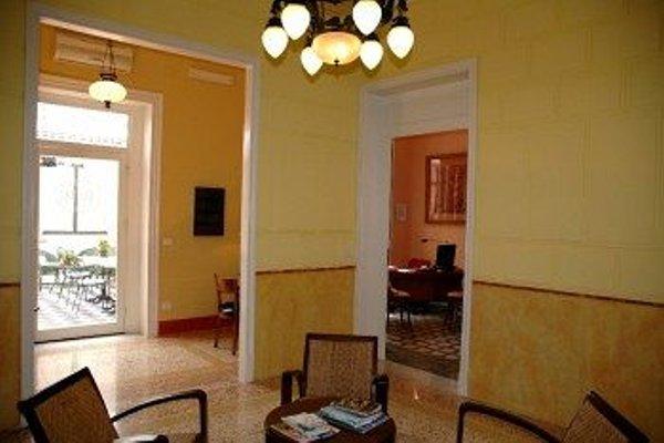 Palazzo Pantaleo - фото 20