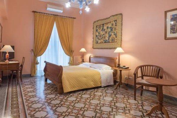 Palazzo Pantaleo - фото 6