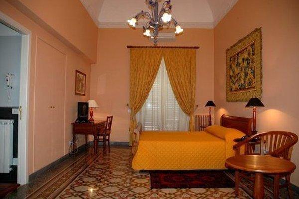 Palazzo Pantaleo - фото 7
