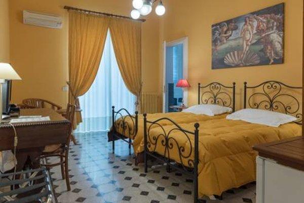 Palazzo Pantaleo - фото 8
