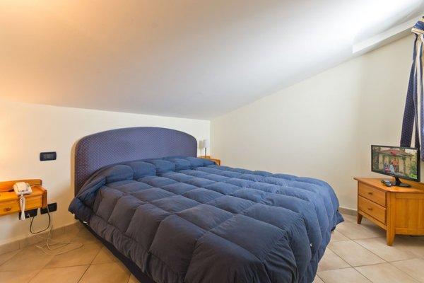Palazzo Gallo - фото 20