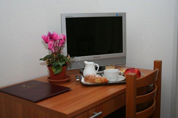 Casa Marconi - 11