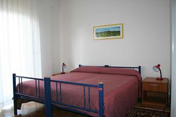 Casa Marconi - 4