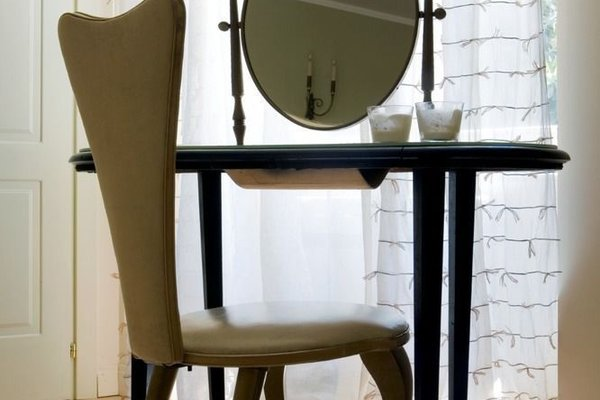 BB 22 Charming Rooms & Apartments - фото 10