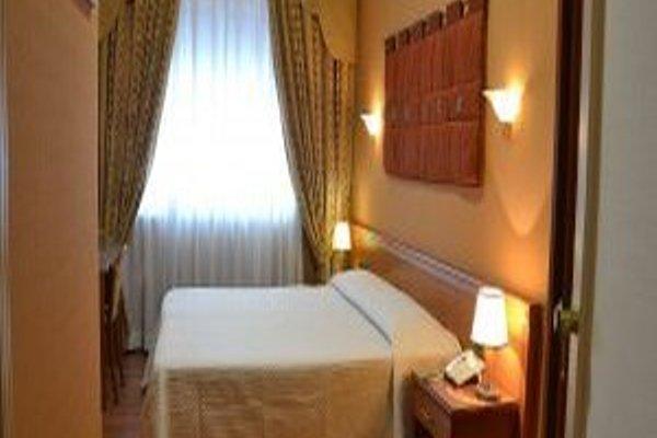 Gardenia Hotel Palermo - фото 3