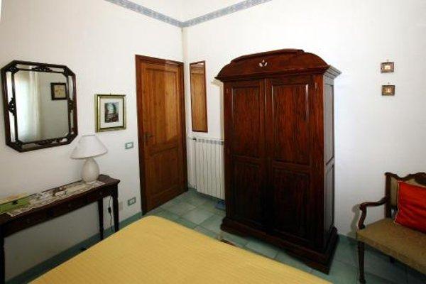 Porta Carini - фото 16