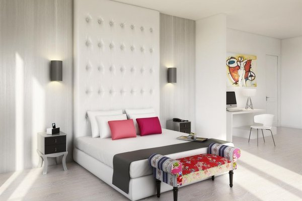 Palco Rooms&Suites - фото 9