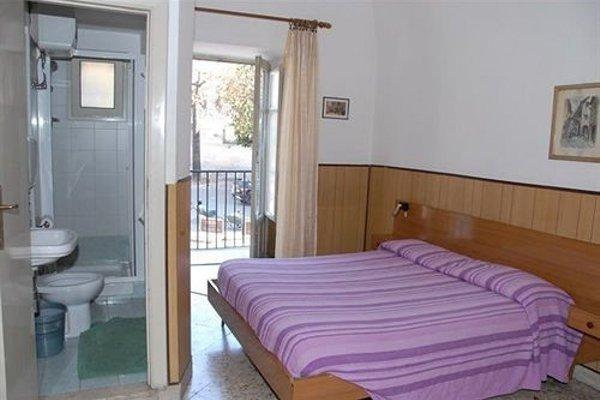 Hotel Vittoria - фото 50
