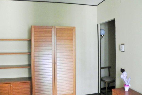 Torreata Hotel & Residence - 11