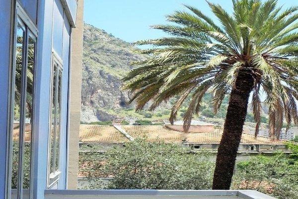 Torreata Hotel & Residence - 21