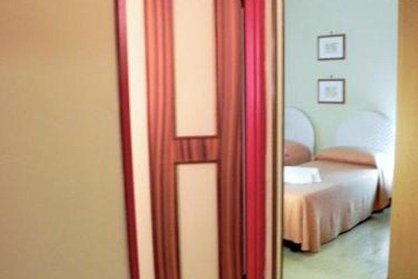 Torreata Hotel & Residence - 3