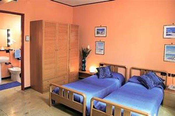 Torreata Hotel & Residence - 4
