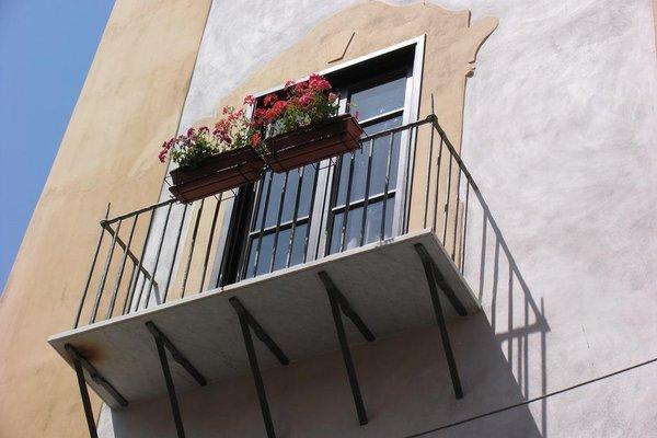 Casa Orioles - фото 50