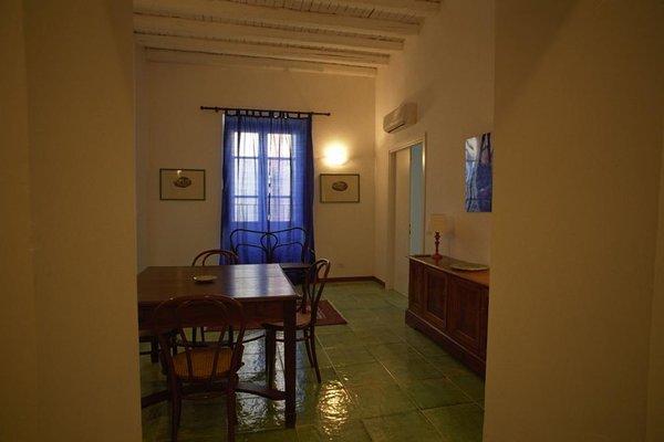 Casa Orioles - фото 16