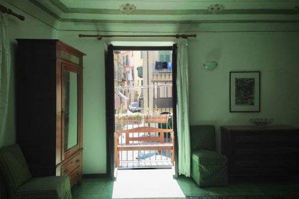 Casa Orioles - фото 18