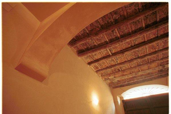 Casa Orioles - фото 21
