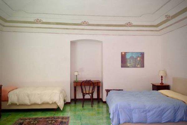 Casa Orioles - фото 5