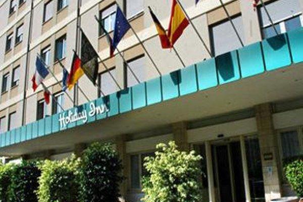 Cit Hotels Dea Palermo - фото 83