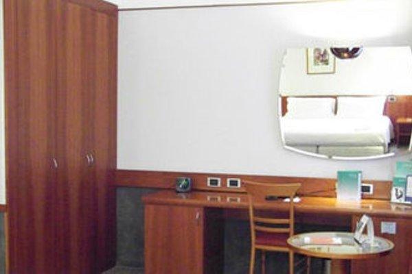 Cit Hotels Dea Palermo - фото 18