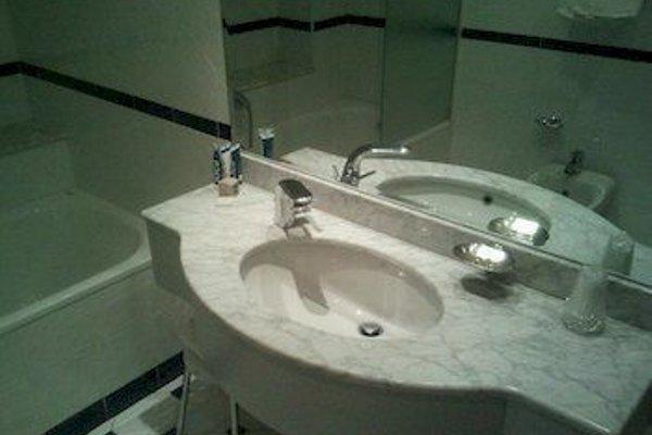 Cit Hotels Dea Palermo - фото 9
